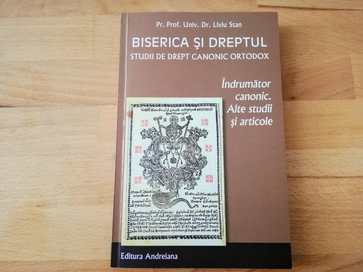 carte editura andreiana 6