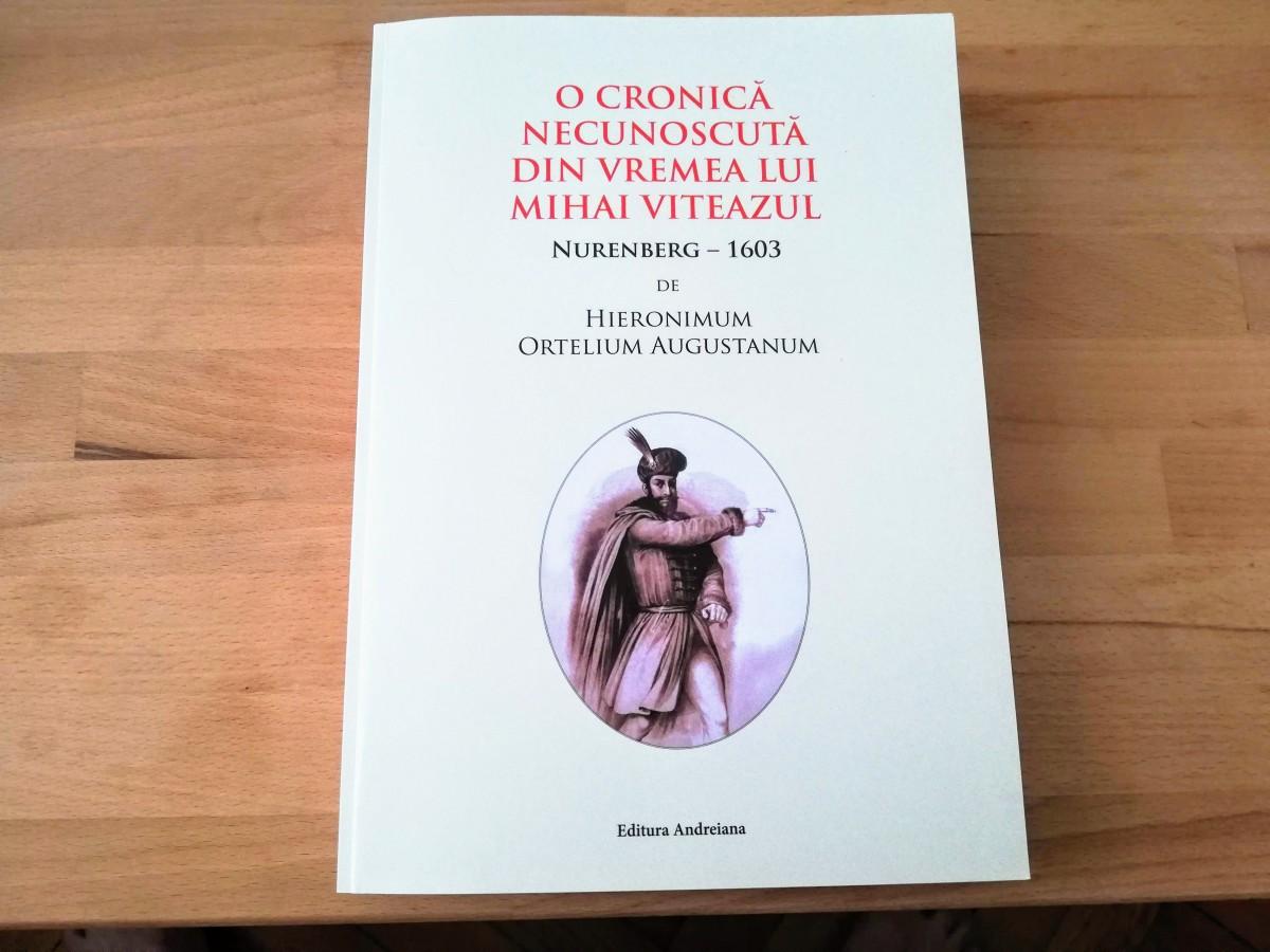 carte editura andreiana 7