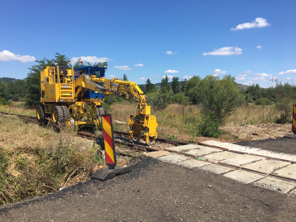 dn1 inchis calea ferata 1