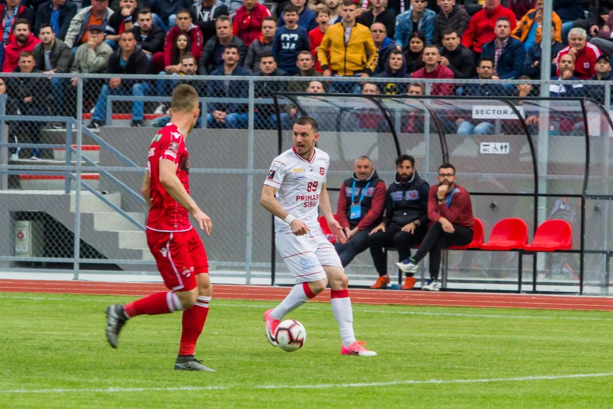 fotbal fc hermannstadt stefan blanaru (1)