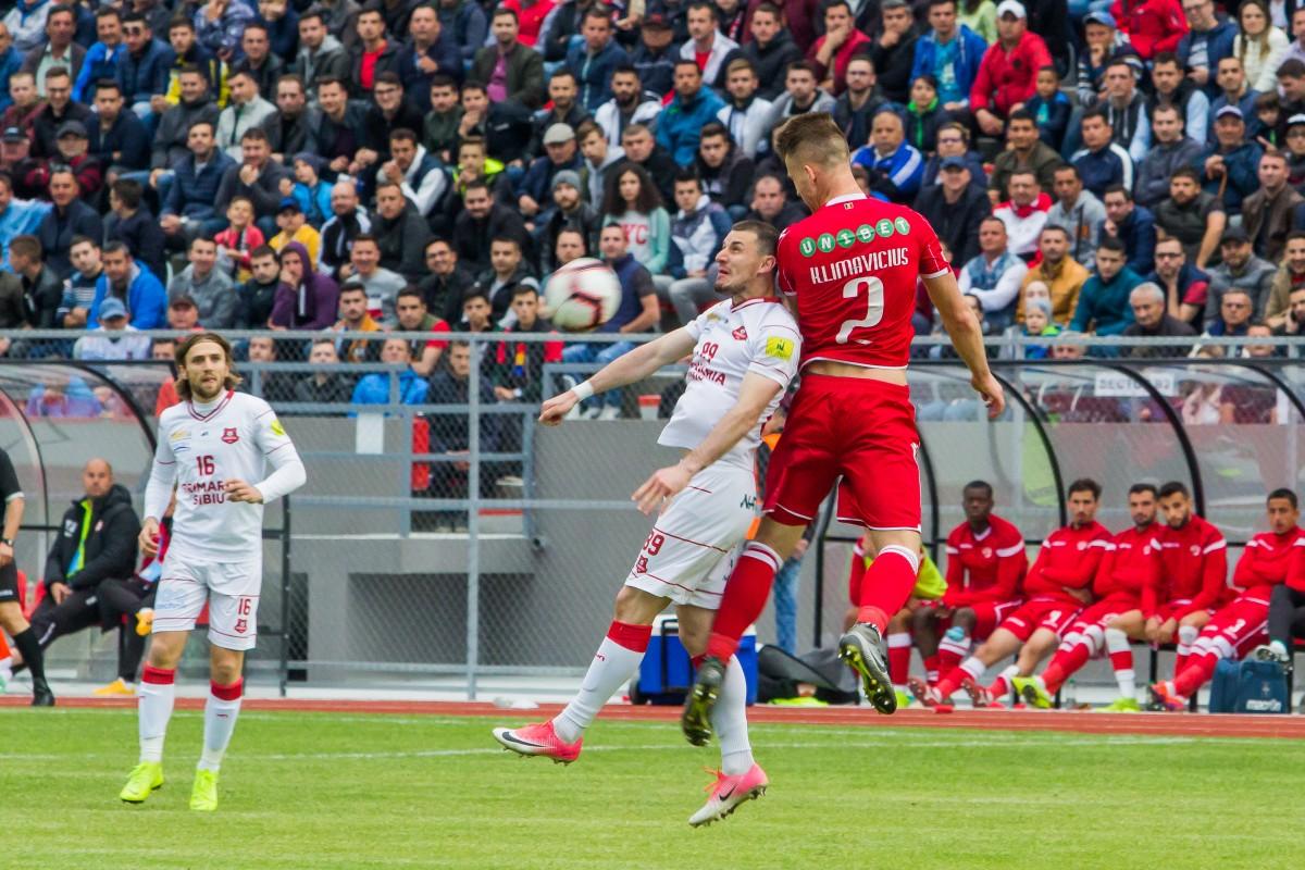 fotbal fc hermannstadt stefan blanaru (2)