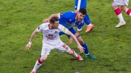 fotbal fc hermannstadt stefan blanaru (3)