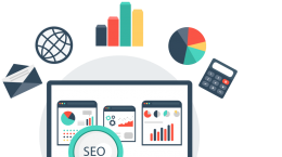 optimizare_seo