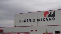 phoenix-mecano-sursa-fb-e1565942484558-640x400