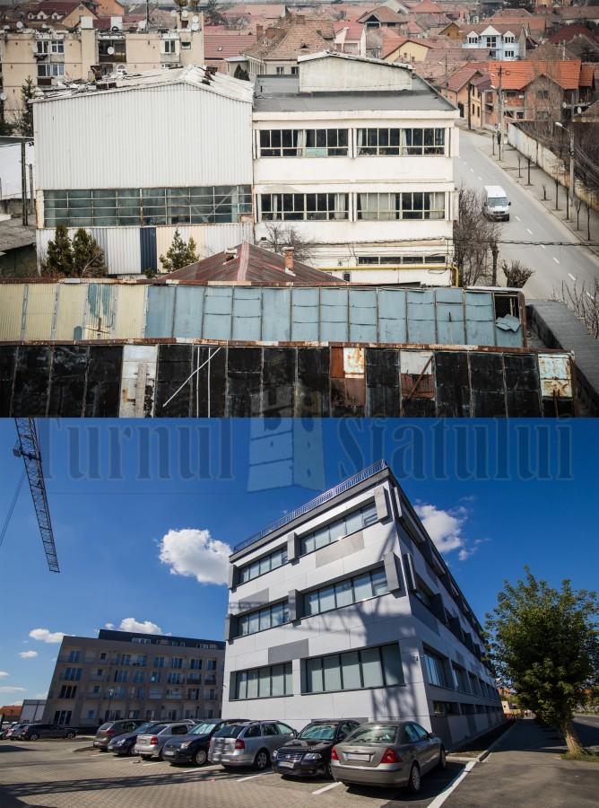 sibiu balanta city residence calea gusteritei (1)