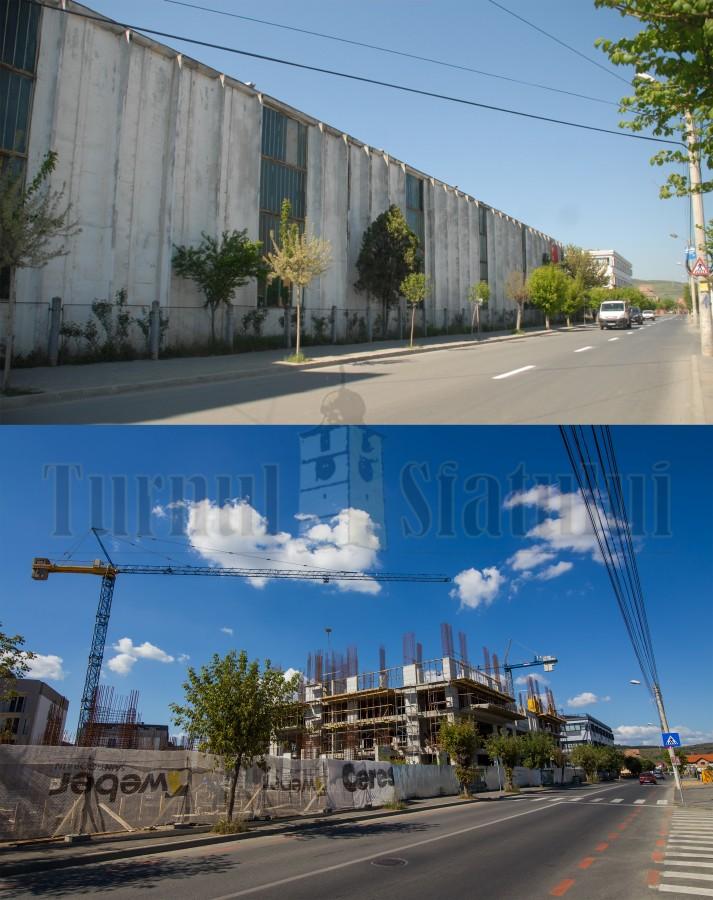 sibiu balanta city residence calea gusteritei (2)