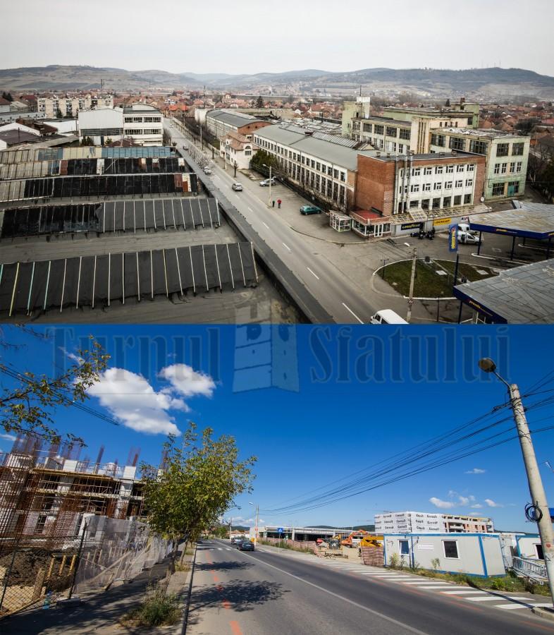 sibiu balanta city residence calea gusteritei (3)