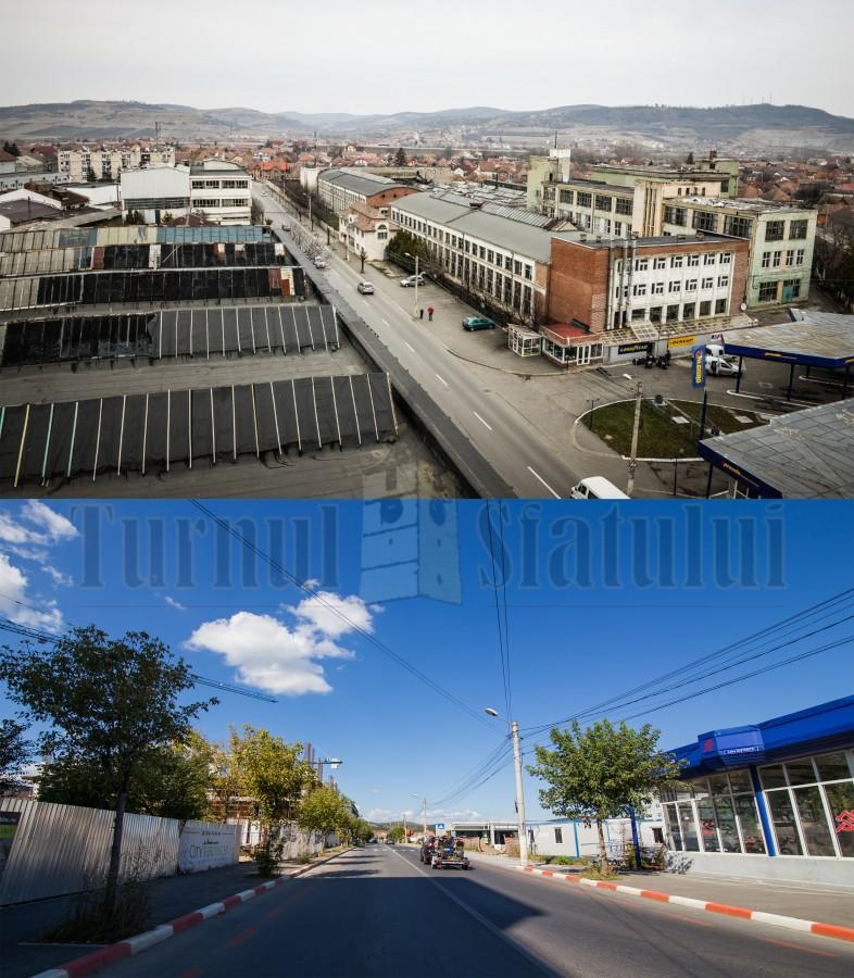 sibiu balanta city residence calea gusteritei (4)