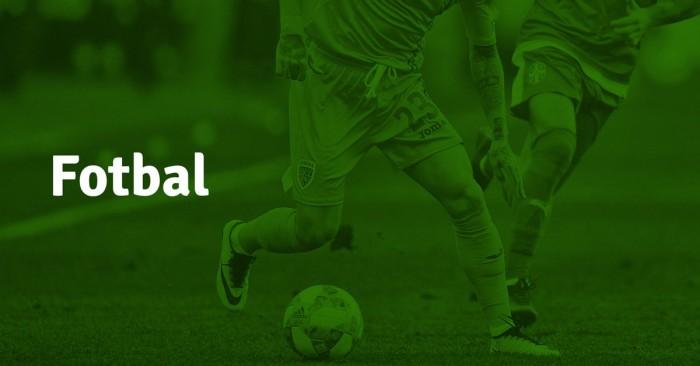 sport-fotbal