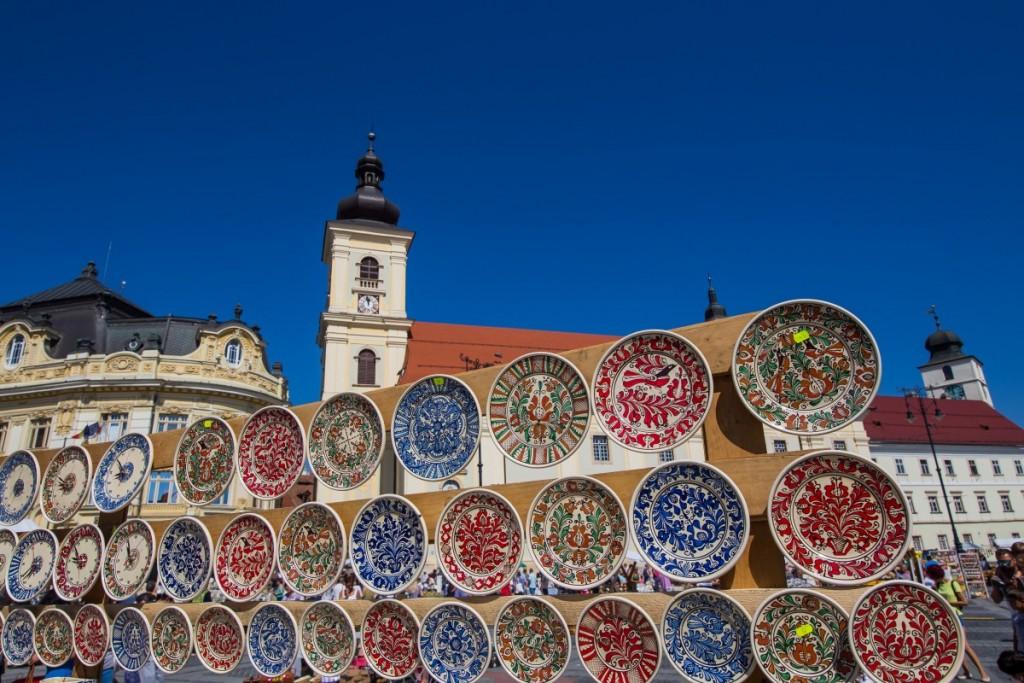 targul olarilor sibiu piata mare lut (7)