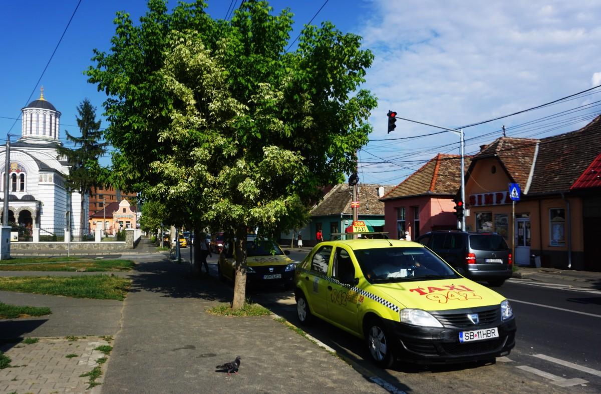taxi-sibiu-preturi (4)