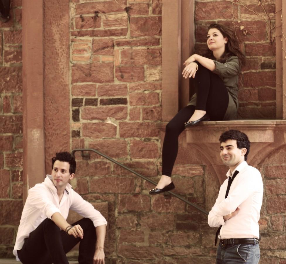1 Monte_Piano_Trio