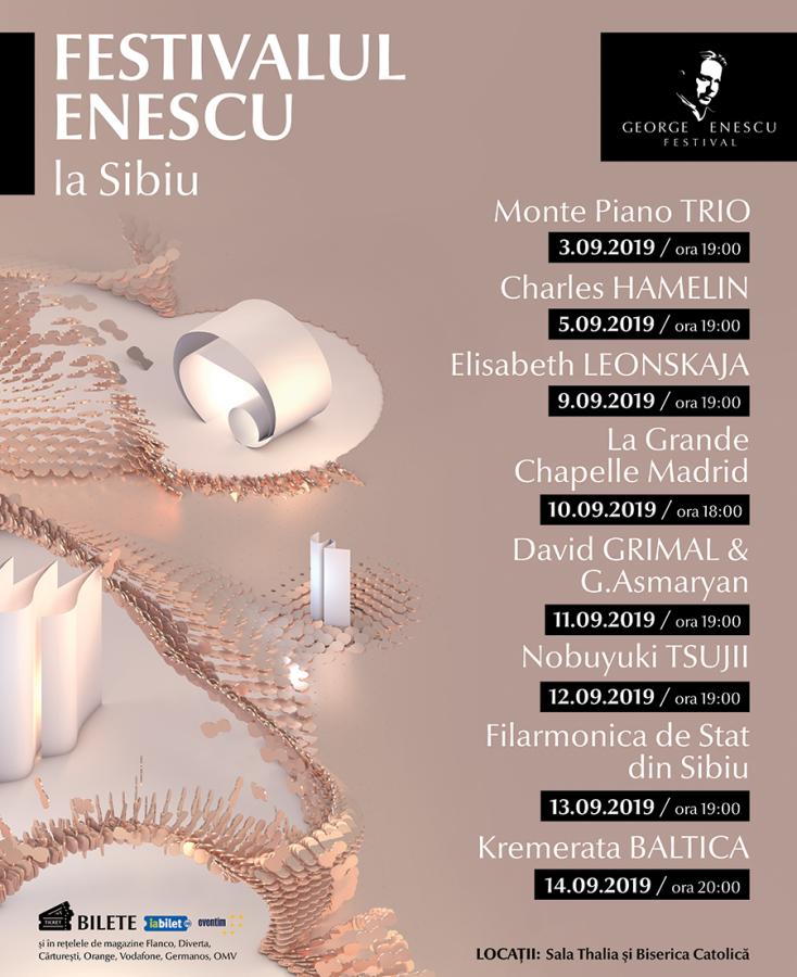 Afis-EnescuSibiu-online