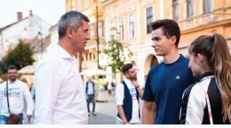 Bugetare-participativa-Sibiu