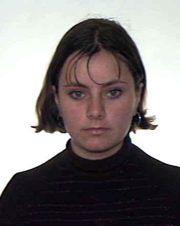 DOMINTE ADRIANA-MIRELA 18-06-1987