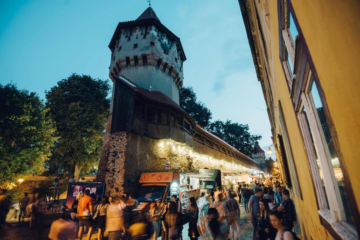 Foodie Sibiu (7)