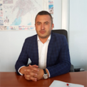SIBIU_IoanOtetea-150x150