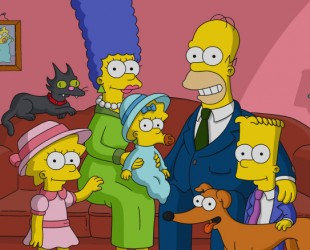 THE SIMPSONS: When the secret stack of cash Ð aka LisaÕs college fund Ð Marge keeps under the sink goes missing, the documentary crime series ÒDeadline SpringfieldÓ goes in-depth to solve the case, leaving no stone unturned in the ÒWoo-Hoo DunnitÓ episode of THE SIMPSONS airing Sunday, May 5 (8:00-8:30 PM ET/PT) on FOX. THE SIMPSONS ª and © 2019 TCFFC ALL RIGHTS RESERVED.