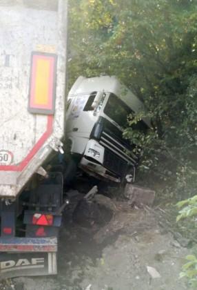 accident vo 1