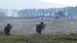 armata soldati poligon trageri exercitiu militar (21)