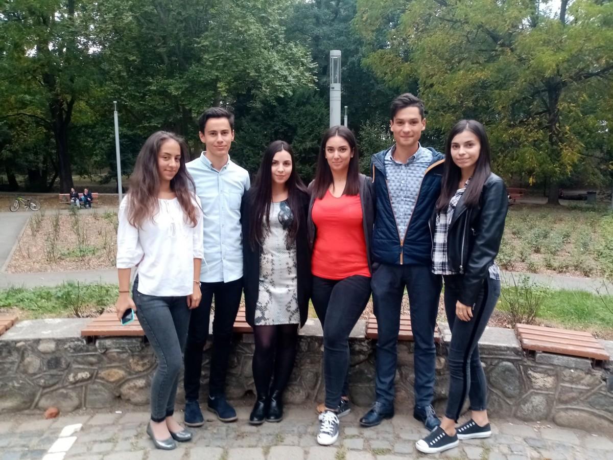 asociația-tinerilor-pedagogi-1