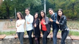 asociația-tinerilor-pedagogi