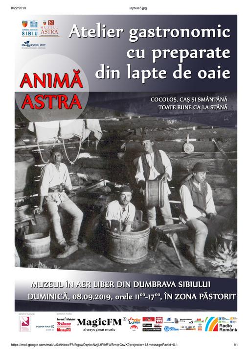 astramuzeu