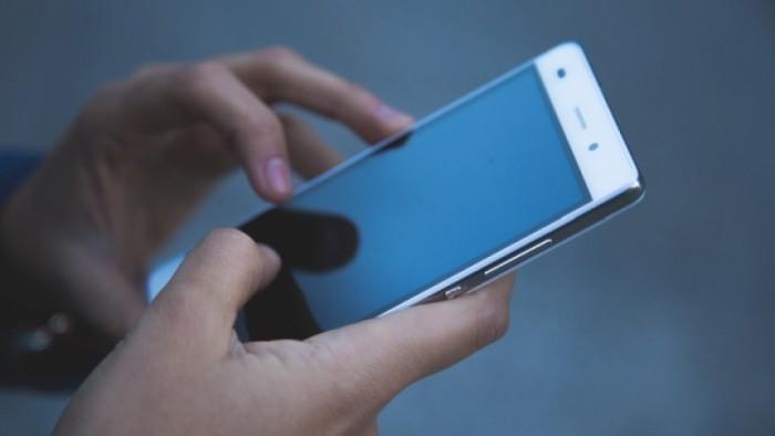 ce-telefon-folosesti-si-cat-il-butonezi-zilnic-vezi-aici-lista-smartphone-urilor-cu-cel-mai-ridicat-grad-de-radiatii-374902