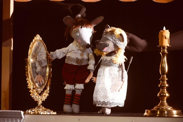 cenusareasa-teatrul-gong