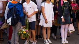 deschidere an scolar fashion colegiul lazar (8)