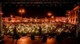 music fest 2019