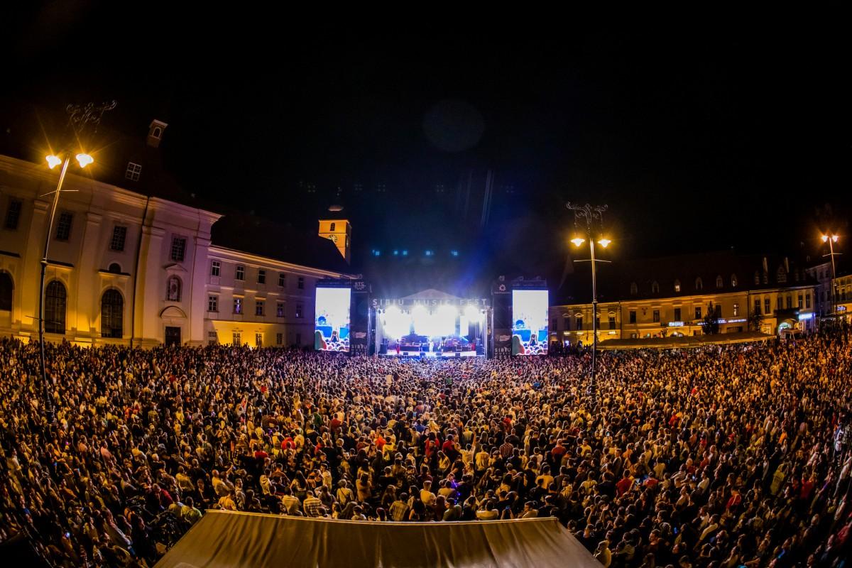 music fest 2019 piata mare