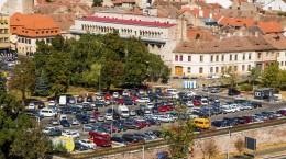 parcare bulevard masini (2)