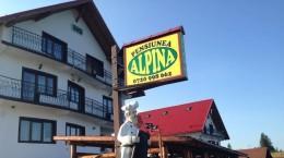 pensiunea alpina 2