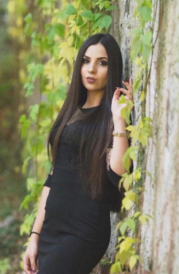 roxana-asociația-tinerilor-pedagogi