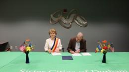 semnare protocol înfrățire (3)