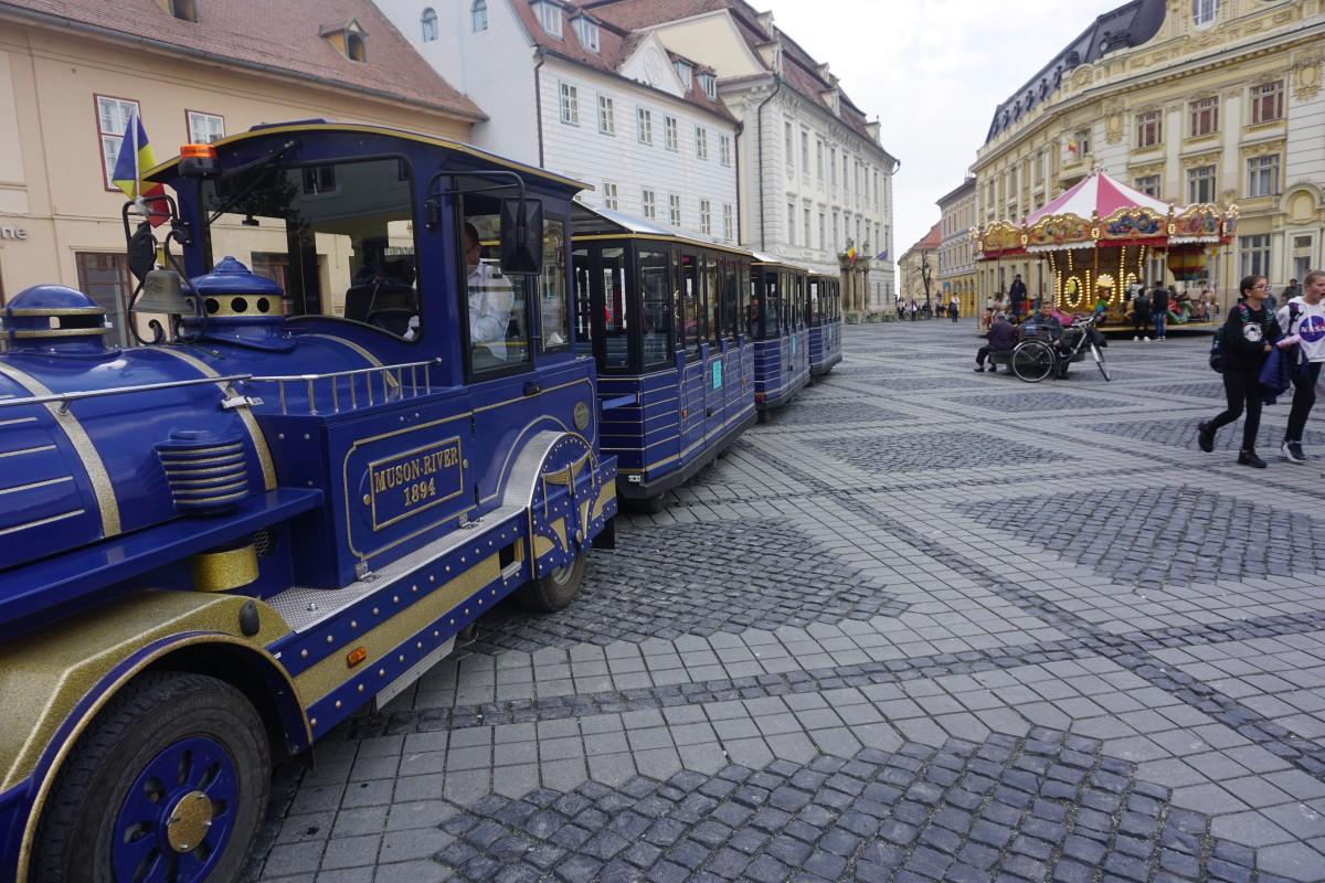 tren-cibinfest (1)