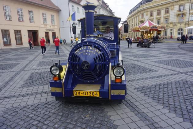 tren-cibinfest (2)