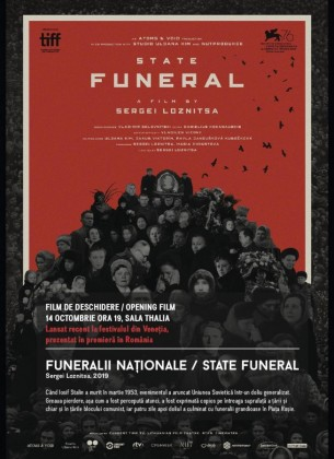 AFF2019_State Funeral