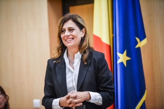 Gabriela Cozmanciuc CJ donatie spital (12)