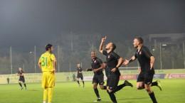 foto AFC Hermannstadt