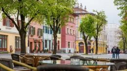 Cea mai frumoasa terasa din Sibiu_04