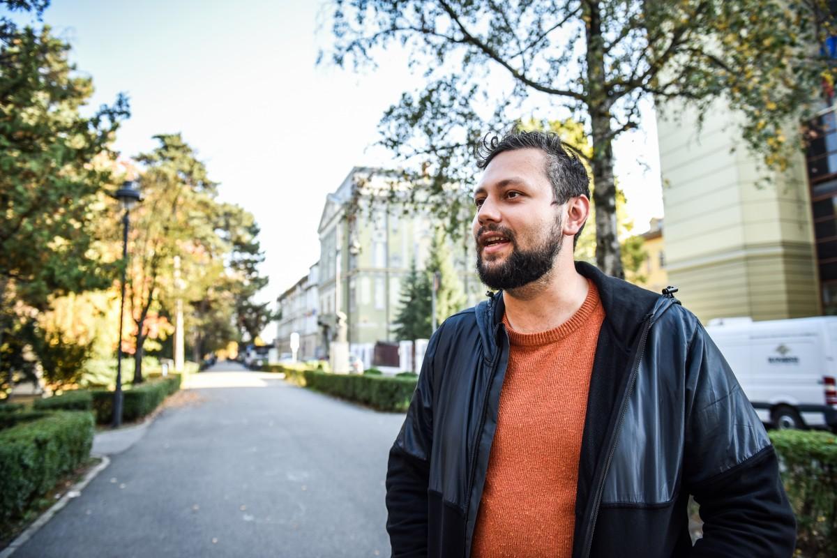Csaba SZABÓ (2)