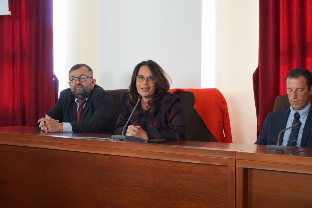 Facultatea-de-medicină-sibiu-capitală-universitară-europeană-ateliere (1)