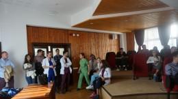 Facultatea-de-medicină-sibiu-capitală-universitară-europeană-ateliere (22)