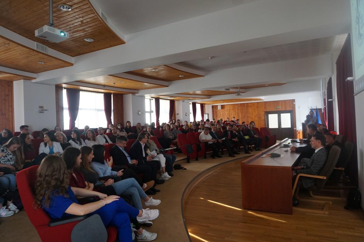 Facultatea-de-medicină-sibiu-capitală-universitară-europeană-ateliere (24)