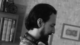 Mihai_Curtean_la_filmarile_pentru_Dreamachine