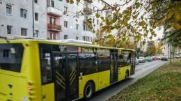 autobuz Tursib circulatie cartierul arhitectilor DJ 106C (20)