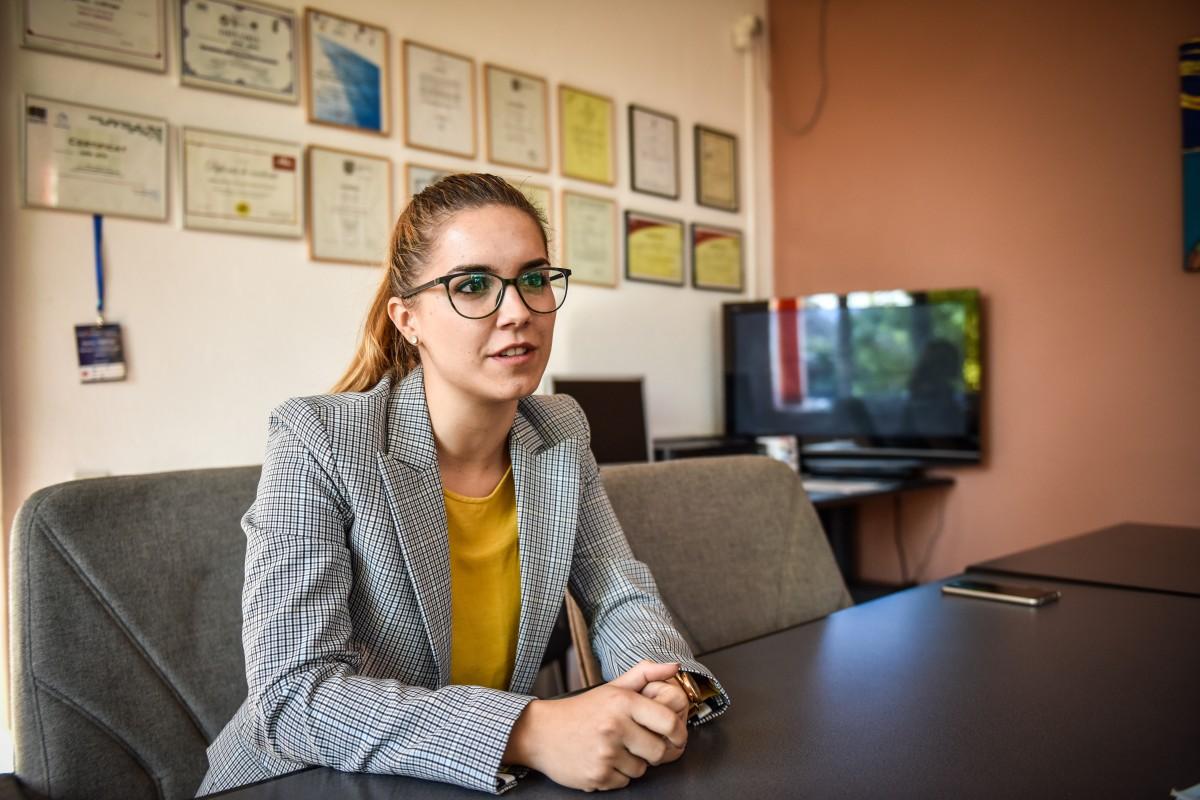 avocat MAria Miclea (1)