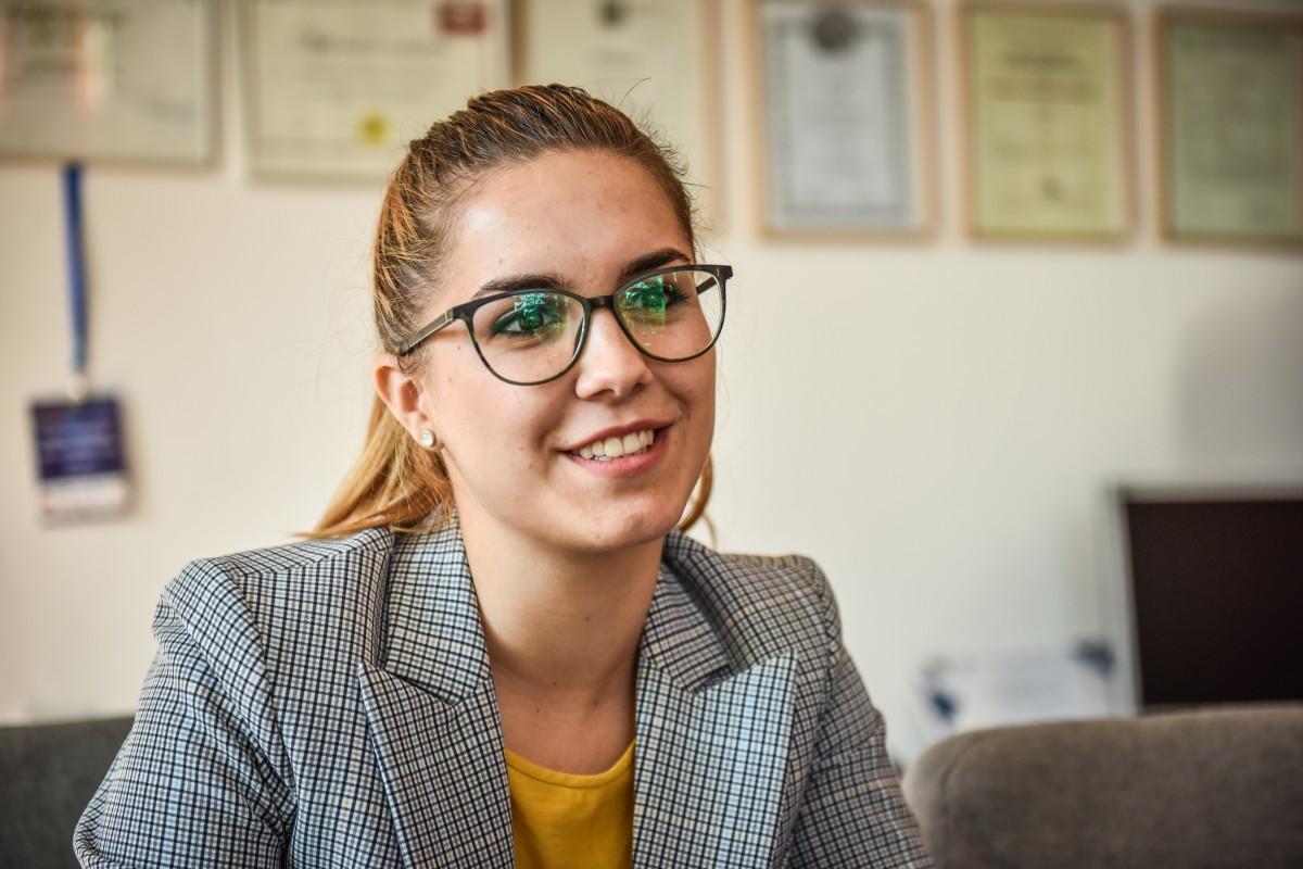 avocat MAria Miclea (4)